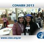 Agosto / 2013 - CONARH