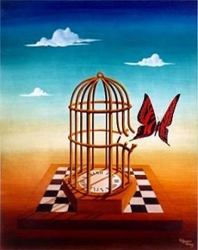 liberdade 1